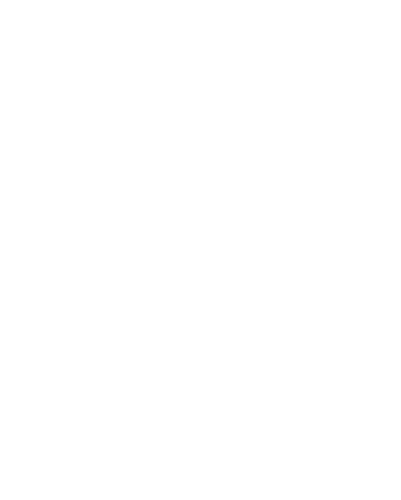 Powered by the U.S. Small Business Administration