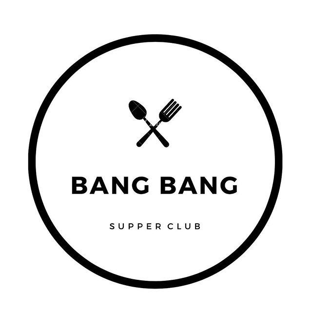 Bang Bang Supper Club