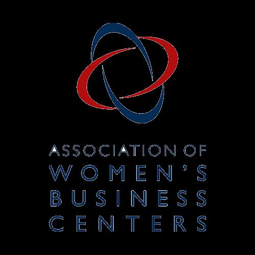 Association of Women's Business Center