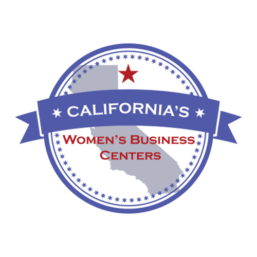 California's Women's Business Centers