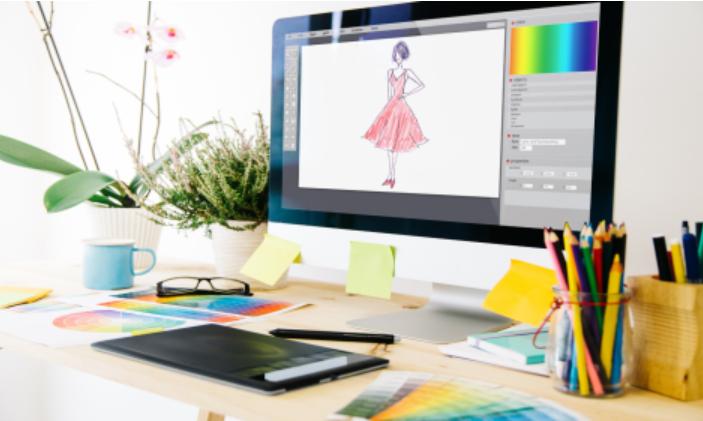Human design for fashion designers- Fashion