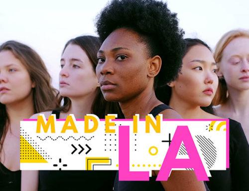 Women Entrepreneurs in Fashion | Celebrating Women's History Month